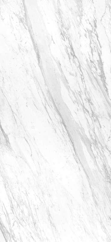 47x102-Slab-Elegance-A