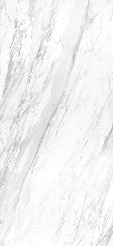 47x102-Slab-Elegance-B