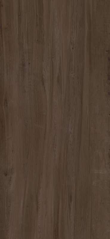 47x102-Slab-Junoon-Brown-1