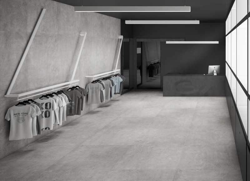 47x102-Slab-Scene-Equinox-White-1