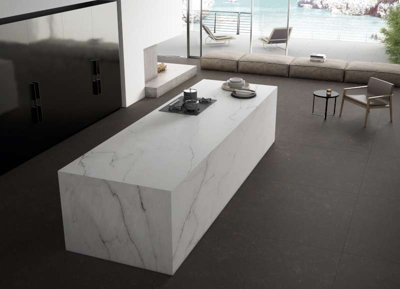 64x128-Slab-Scene-Calacatta-Lincoln-Natural-1