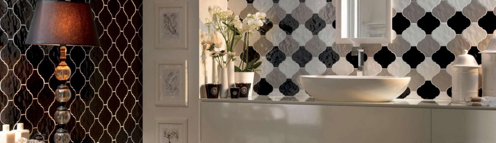 Arabesque-Lantern-Floor-Wall-Tile-Banner-1900x550