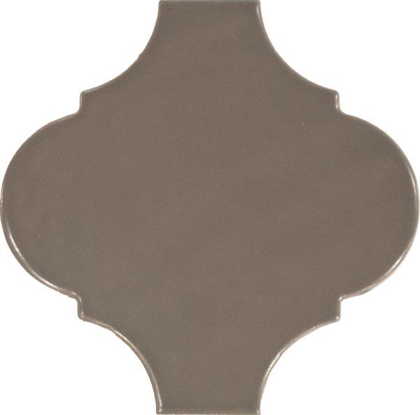 Arabesque-Moroccan-Lantern-Tile-6x6-Cemento Matt
