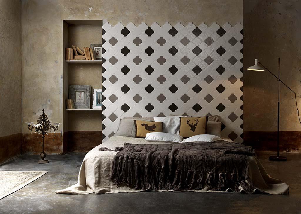 Arabesque-Moroccan-Lantern-Tile-Scene-10