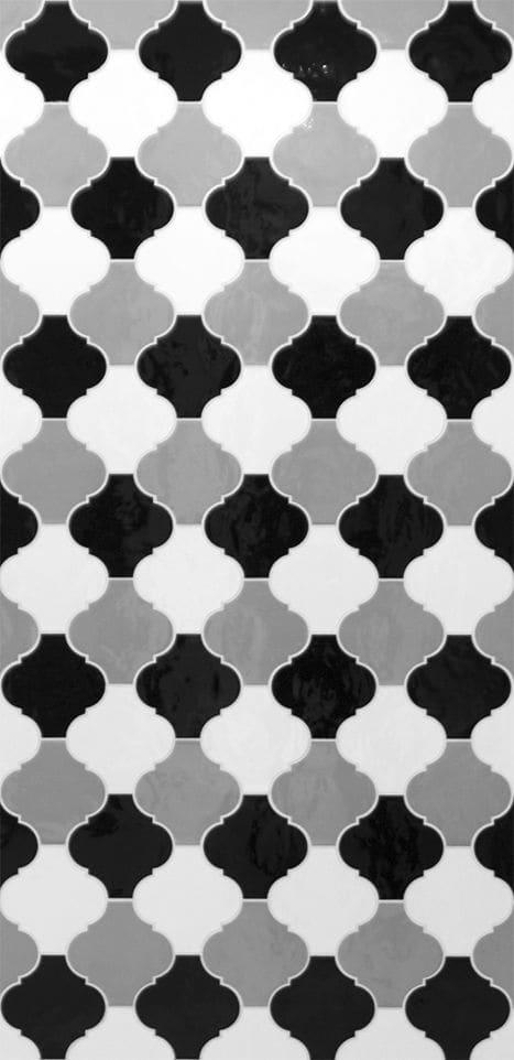 Arabesque-Moroccan-Lantern-Tile-Scene-12