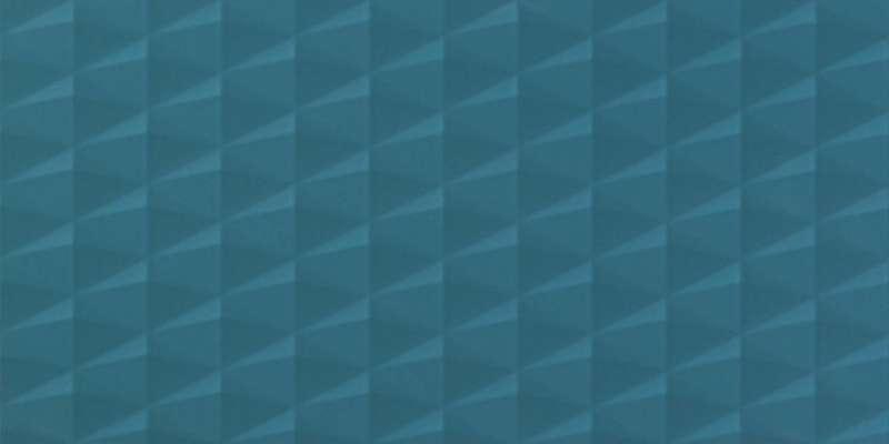 Arkshade-Blue-3D-Star-16x32-8ASB