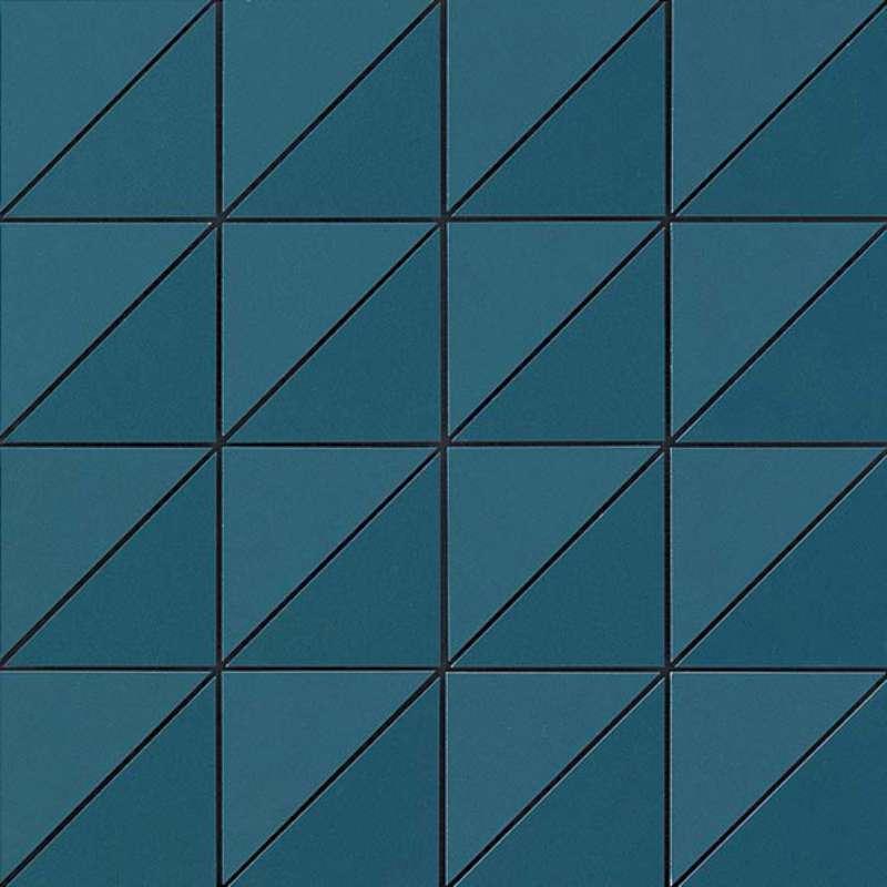 Arkshade-Blue-Mos-Flag-12x12-9AFB