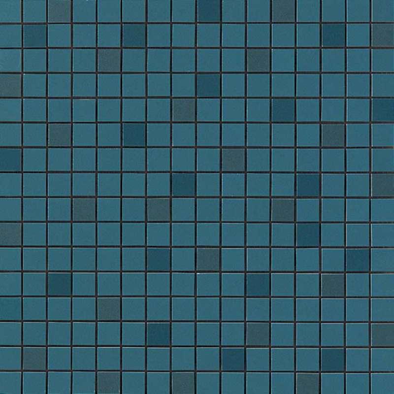 Arkshade-Blue-Mos-Q-12x12-9AQU