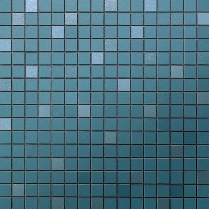 Arkshade-Blue-Mos-Q-12x12-R-9AQU
