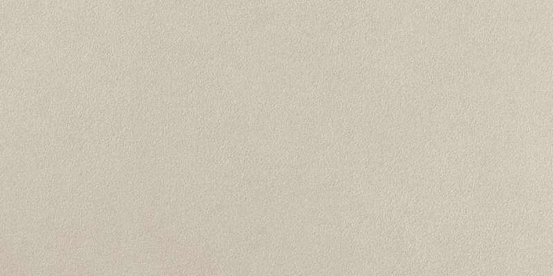 Arkshade-Clay-12x24-AUGJ