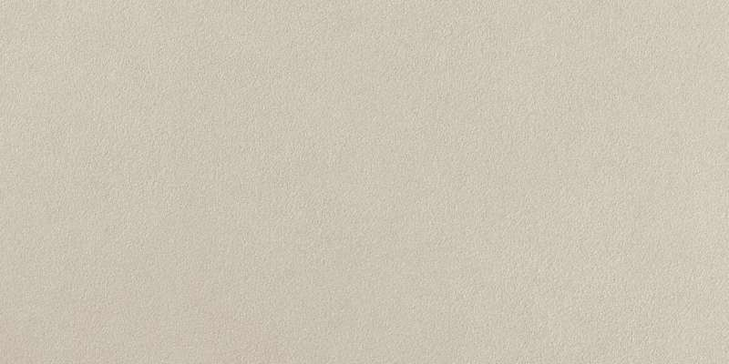 Arkshade-Clay-12x24-Grip-AUGO