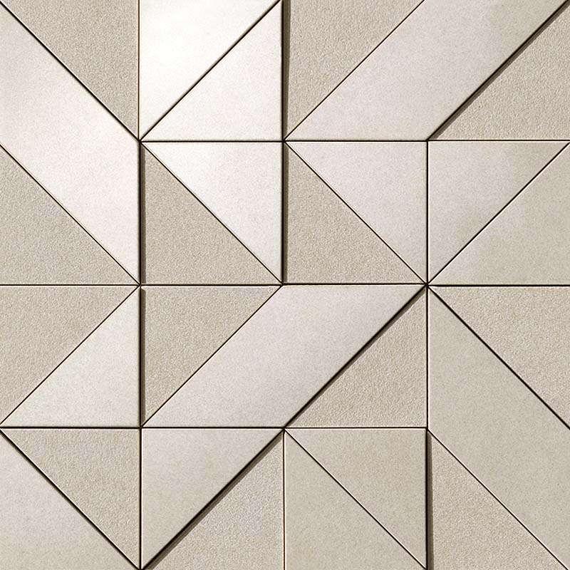 Arkshade-Clay-Art3D-Mos-14x14-R-AUIJ