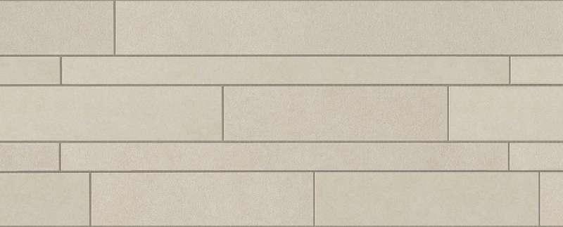 Arkshade-Clay-Brick-12x24-AUH6