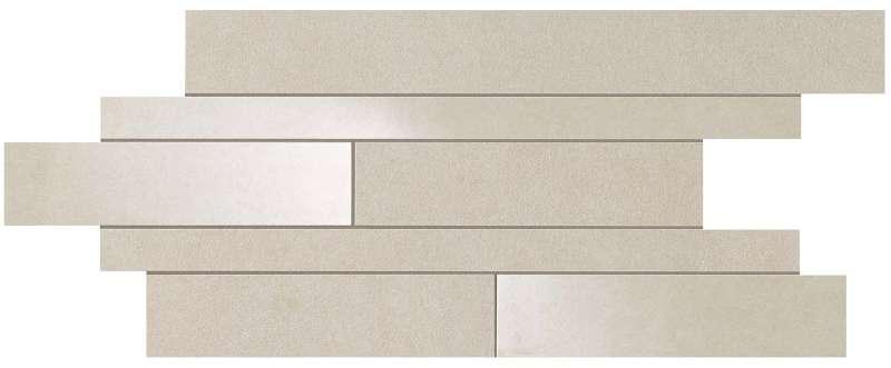 Arkshade-Clay-Brick-12x24-R-AUH6