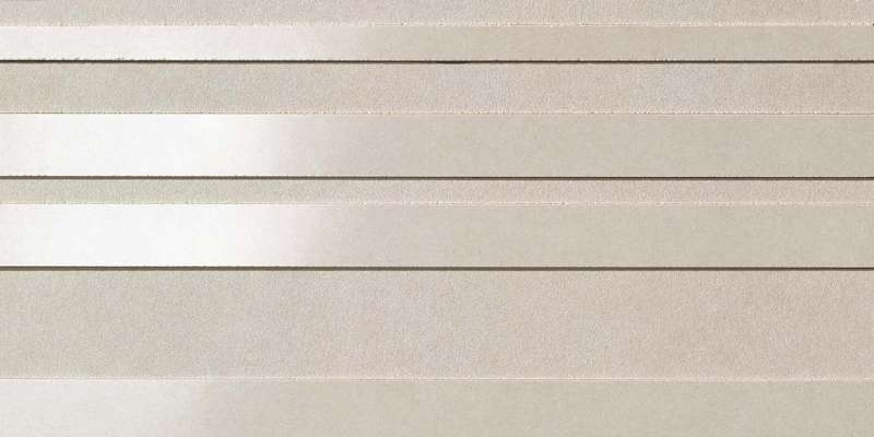 Arkshade-Clay-Linea3D-Mos-12x24-A-R-AUH1