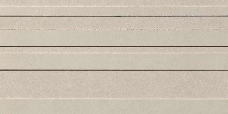 Arkshade-Clay-Mos-Linea3D-12x24-A-AUH1