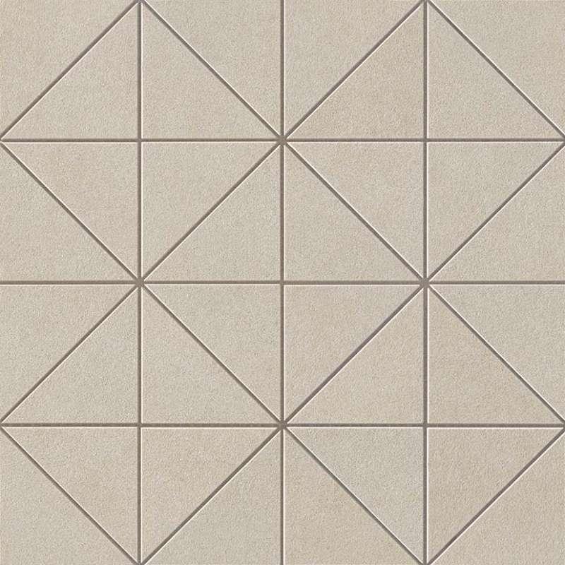 Arkshade-Clay-Mos-Prisma-36x36-AUIE