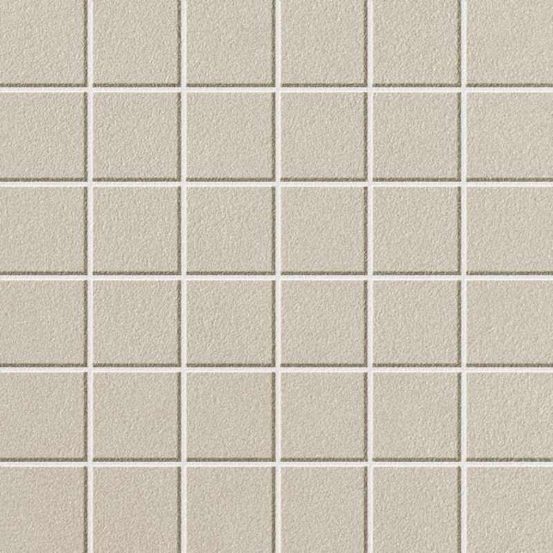 Arkshade-Clay-Mosaico-12x12-AUHB