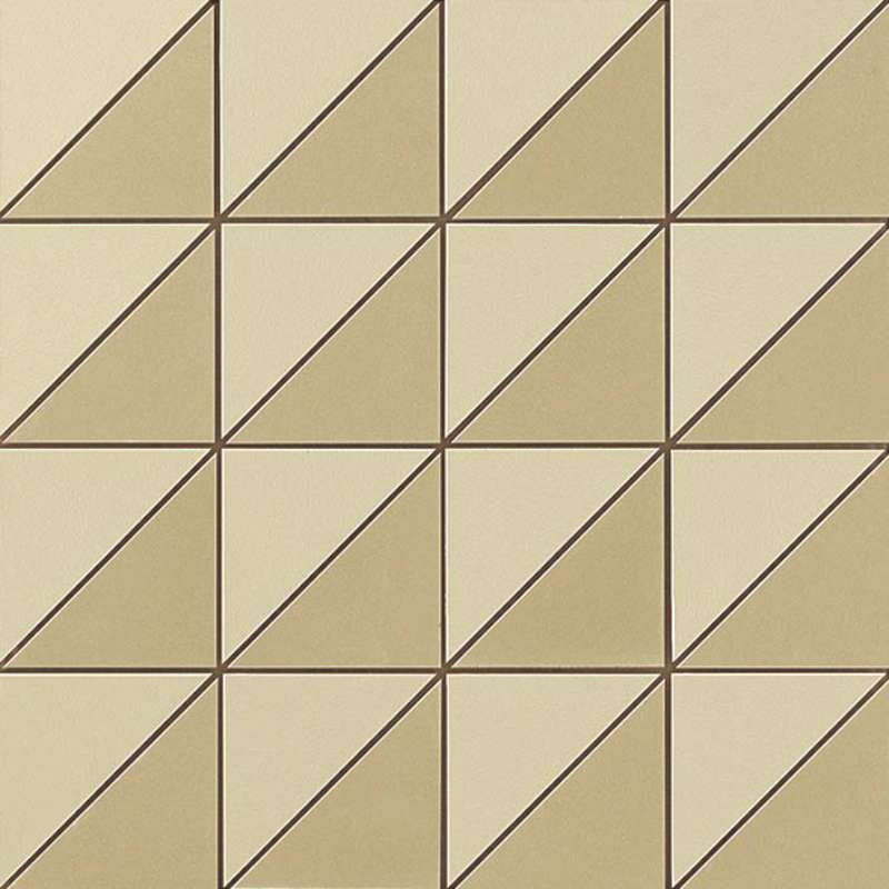 Arkshade-Cream-Mos-Flag-12x12-9AFE