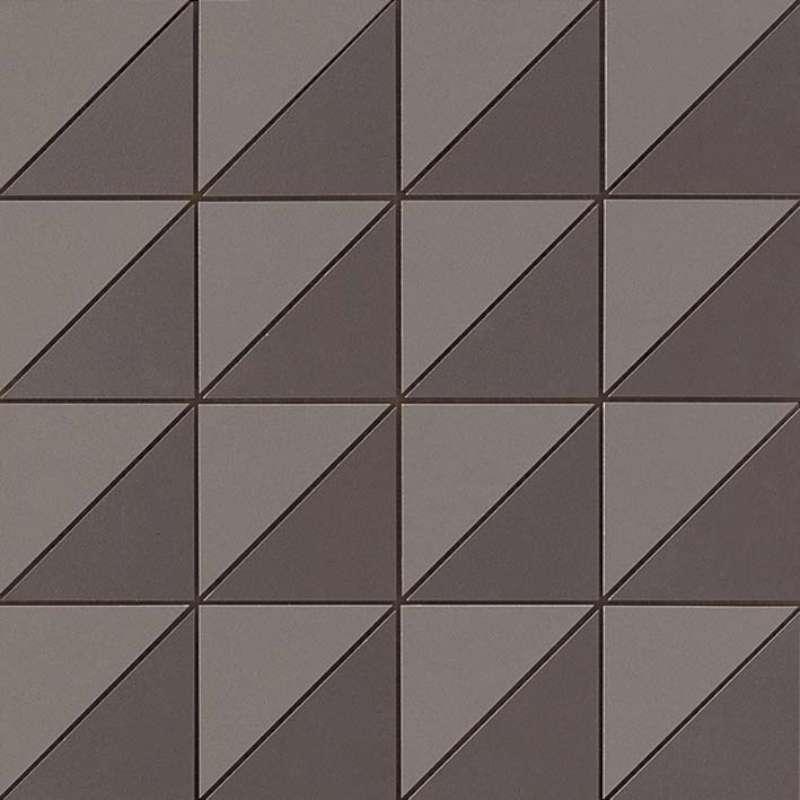 Arkshade-DeepGrey-Mos-Flag-12x12-9AFG