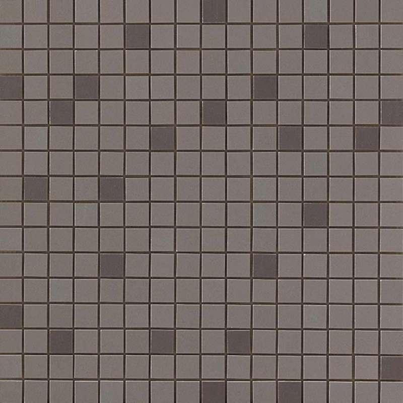 Arkshade-DeepGrey-Mos-Q-12x12-9AQE