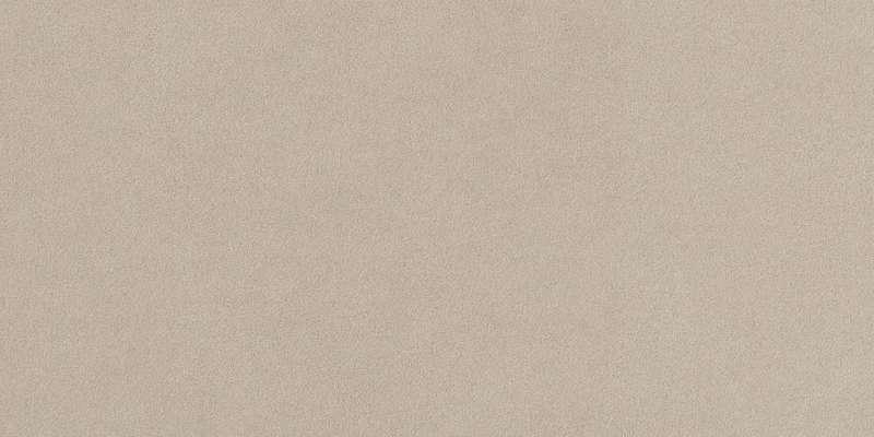 Arkshade-Dove-12x24-Grip-AUGP