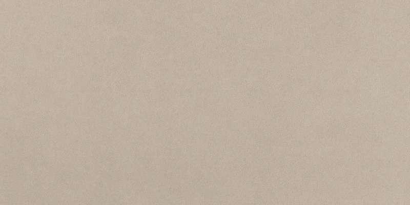 Arkshade-Dove-18x36-AUF0
