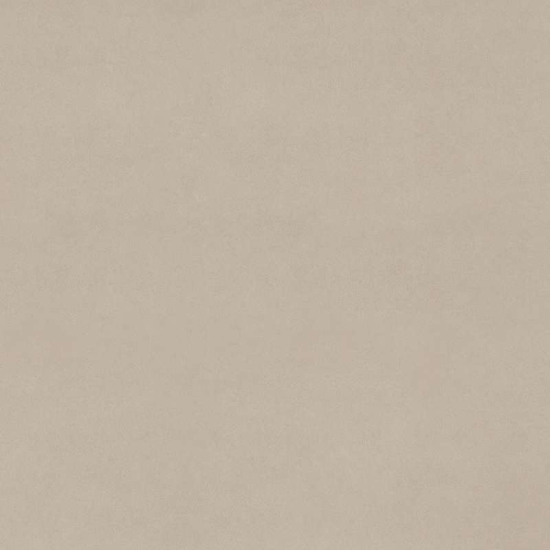Arkshade-Dove-48X48-AUG3