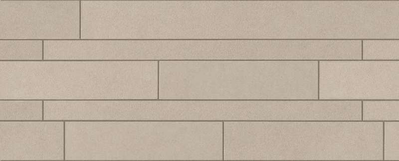 Arkshade-Dove-Brick-12x24-AUH7