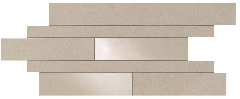 Arkshade-Dove-Brick-12x24-R-AUH7