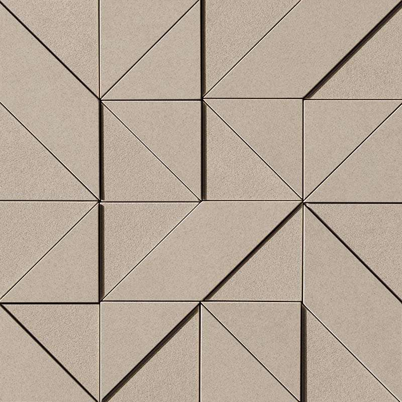 Arkshade-Dove-Mos-Art3D-14x14-AUIK
