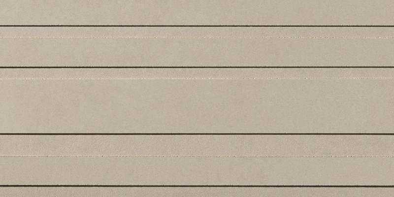 Arkshade-Dove-Mos-Linea3D-12x24-B-AUH2