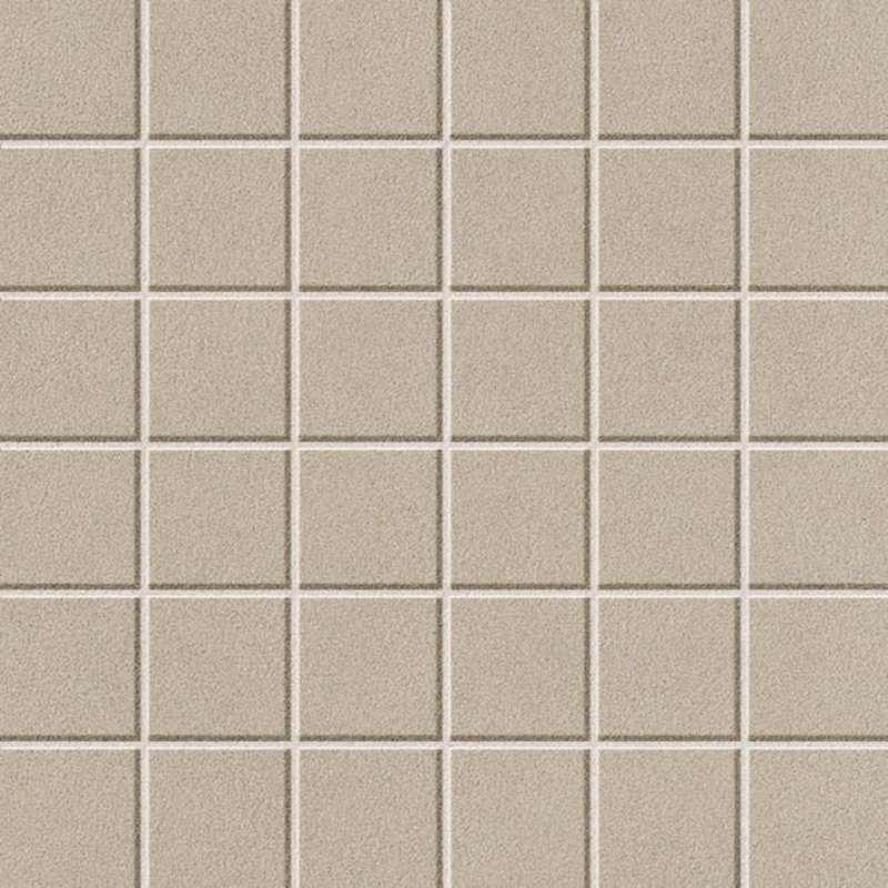 Arkshade-Dove-Mosaico-12x12-AUHC