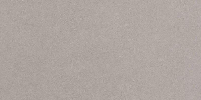 Arkshade-Grey-12x24-AUGL