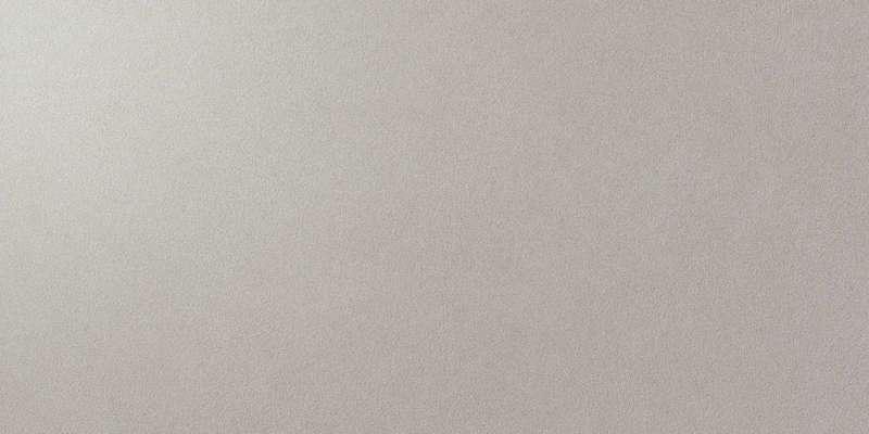 Arkshade-Grey-12x24-Lapp-R-AUGV