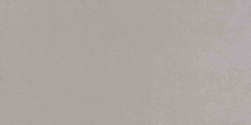 Arkshade-Grey-18x36-AUF1