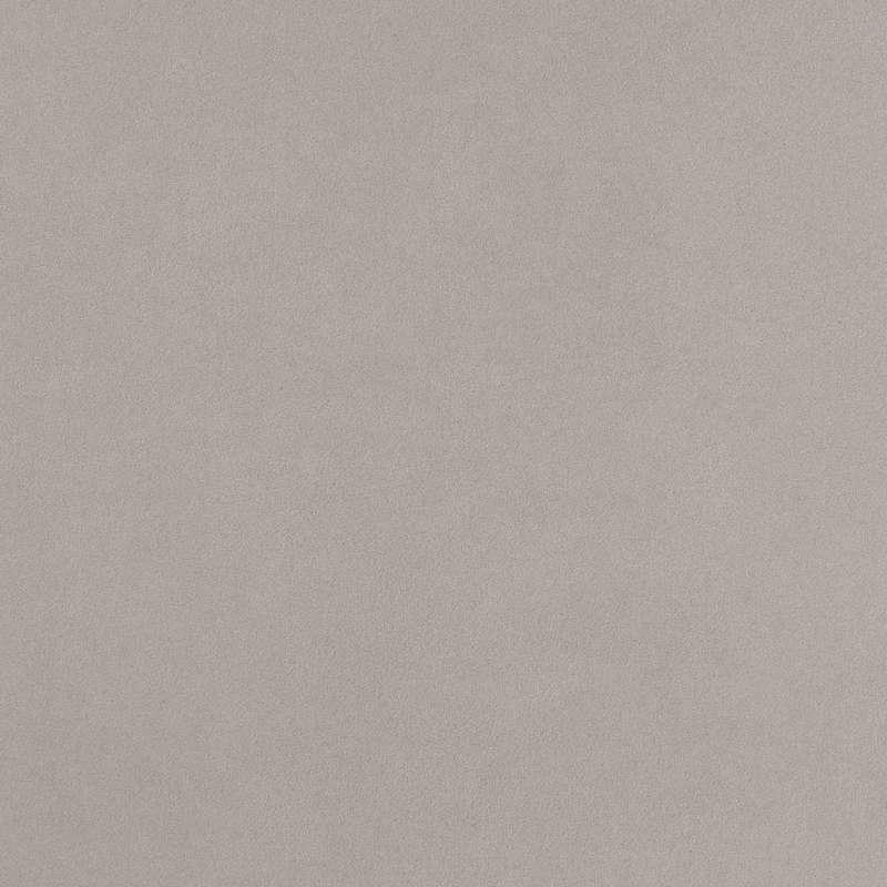 Arkshade-Grey-24x24-AUGB