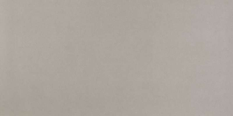 Arkshade-Grey-30x60-AUFR