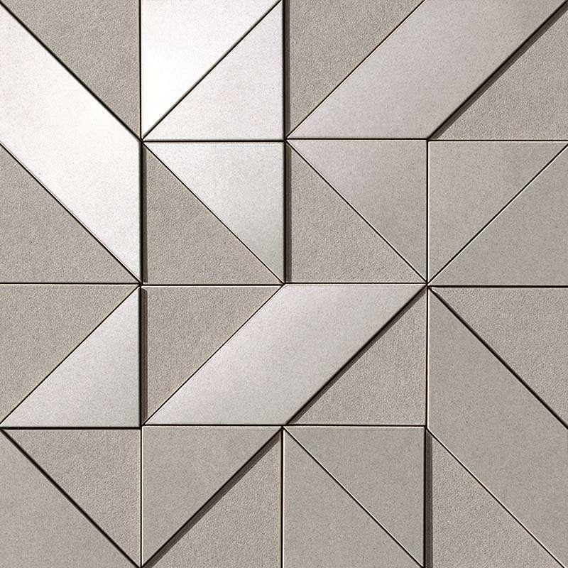 Arkshade-Grey-Art3D-Mos-14x14-R-AUIL