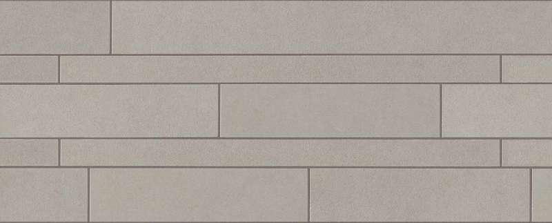 Arkshade-Grey-Brick-12x24-AUH8