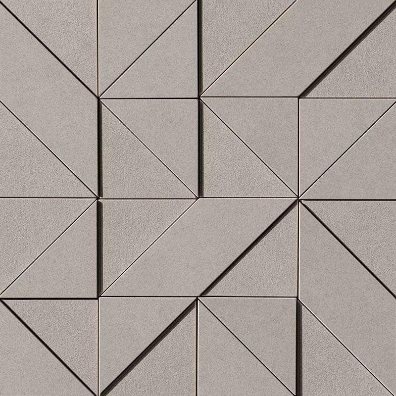 Arkshade-Grey-Mos-Art3D-14x14-AUIL