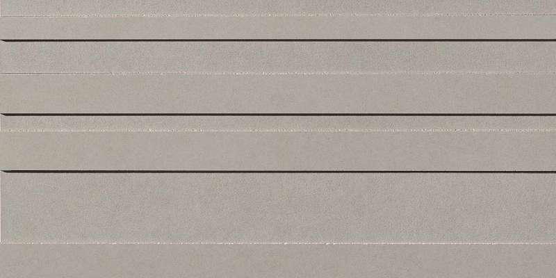 Arkshade-Grey-Mos-Linea3D-12x24-A-AUH3