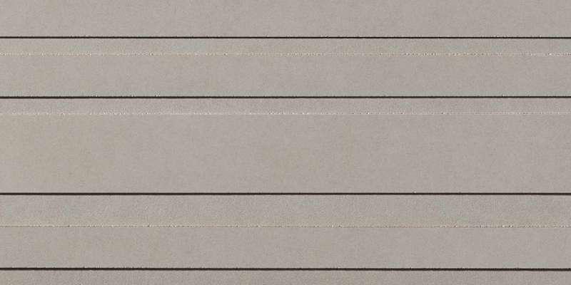 Arkshade-Grey-Mos-Linea3D-12x24-B-AUH3