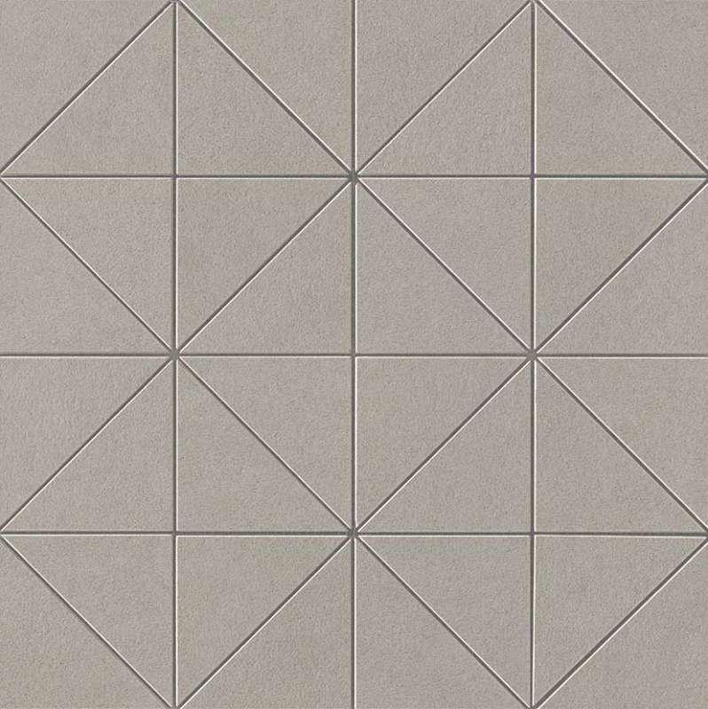 Arkshade-Grey-Mos-Prisma-36x36-AUIG
