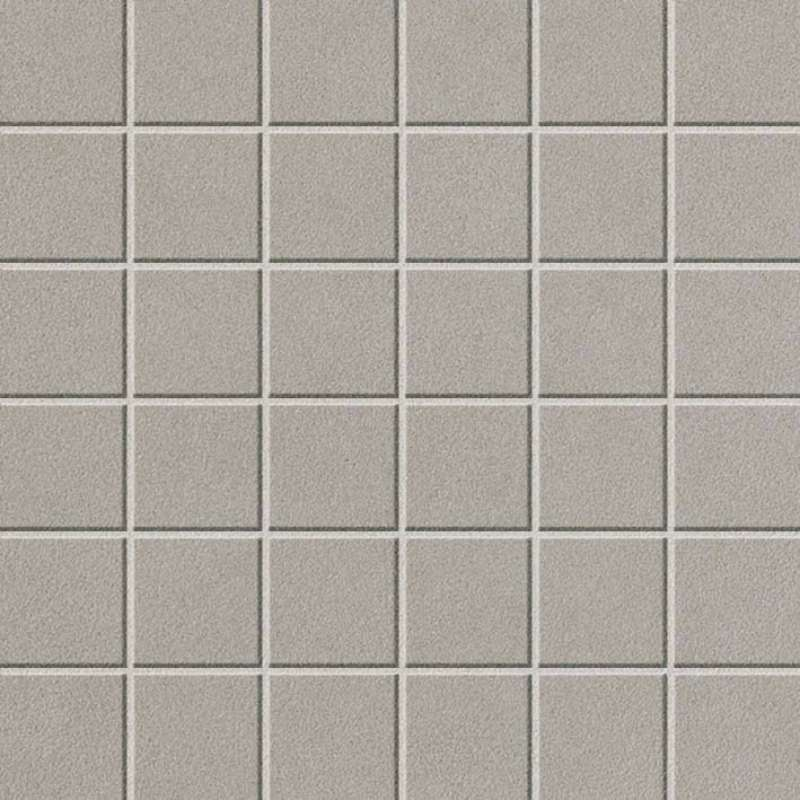 Arkshade-Grey-Mosaico-12x12-AUHD