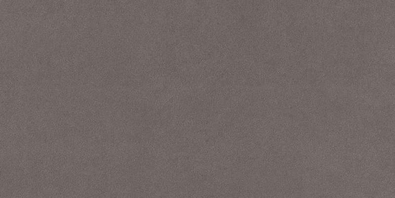 Arkshade-Lead-12x24-Grip-AUGR