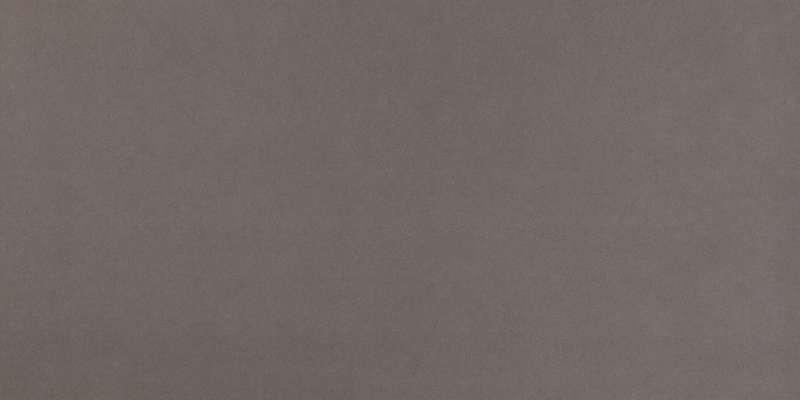Arkshade-Lead-30x60-AUFS