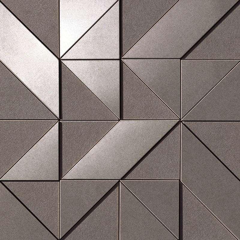 Arkshade-Lead-Art3D-Mos-14x14-R-AUIM