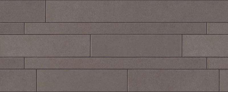 Arkshade-Lead-Brick-12x24-AUH9