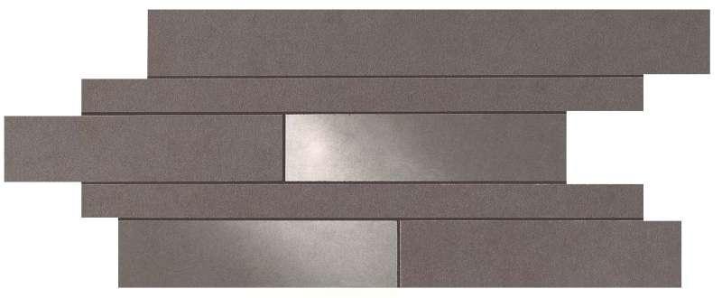 Arkshade-Lead-Brick-12x24-R-AUH9